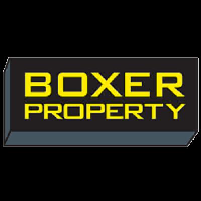 Boxerpropertylogofinal-scalia-person