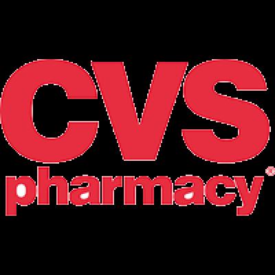 CVSlogofinal-scalia-person