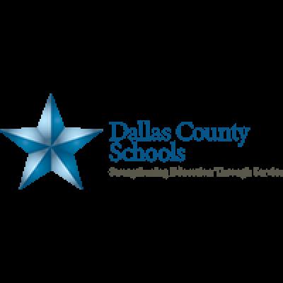 Dallascountylogofinal-scalia-person