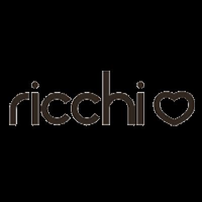 RicchiGroupLogoPNG-scalia-person